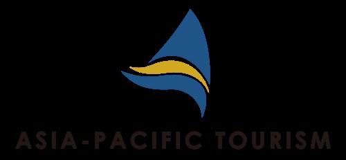 アジア太平洋観光社
